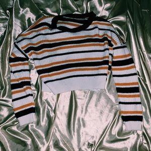 PS/LA Women's Sweater